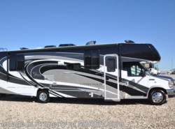 New 2017  Coachmen Leprechaun 319MB RV for Sale at MHSRVW/Ext Kitchen, Cozy Pkg by Coachmen from Motor Home Specialist in Alvarado, TX