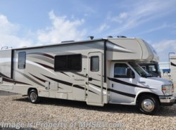 New 2017  Coachmen Leprechaun 311FS W/Res Fridge, W/D, Theater Seats, Sat by Coachmen from Motor Home Specialist in Alvarado, TX