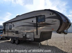Used 2015  Shasta Phoenix 27RL by Shasta from Motor Home Specialist in Alvarado, TX