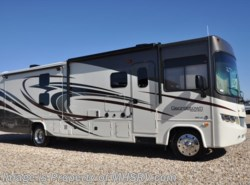 New 2017  Forest River Georgetown 364TS 2 Full Bath, Bunk Model RV for Sale at MHSRV by Forest River from Motor Home Specialist in Alvarado, TX