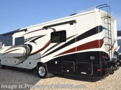 New 2017  Forest River Georgetown 364TS Bunk Model, 2 Full Bath RV for Sale at MHSRV by Forest River from Motor Home Specialist in Alvarado, TX