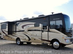 Used 2014  Fleetwood Bounder 33C by Fleetwood from Motor Home Specialist in Alvarado, TX