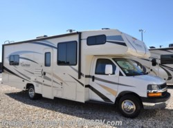New 2017  Coachmen Freelander  27QBC Coach for Sale @ MHSRV 15K A/C, Back Up Cam by Coachmen from Motor Home Specialist in Alvarado, TX