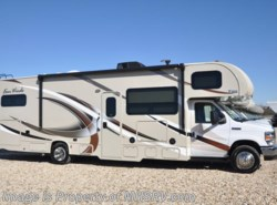 New 2017  Thor Motor Coach Four Winds 31W RV for Sale at MHSRV W/Ext TV, 3 Cam, 15K A/C by Thor Motor Coach from Motor Home Specialist in Alvarado, TX
