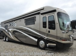 Used 2015  Entegra Coach Anthem 44B Bath & 1/2 W/4 Slides by Entegra Coach from Motor Home Specialist in Alvarado, TX