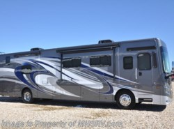 New 2018  Coachmen Sportscoach 408DB W/2 Full Baths, W/D, Salon Bunk & 360HP by Coachmen from Motor Home Specialist in Alvarado, TX
