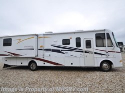 Used 2007 Thor Motor Coach Daybreak 3272 W/2 Slides available in Alvarado, Texas