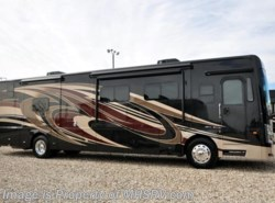 New 2017  Sportscoach Sportscoach 408DB 2 Full Baths, Salon Bunks, 360HP & W/D by Sportscoach from Motor Home Specialist in Alvarado, TX