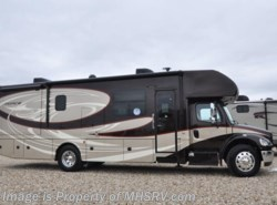 New 2017  Dynamax Corp Force 35DS Super C RV for Sale at MHSRV W/King by Dynamax Corp from Motor Home Specialist in Alvarado, TX