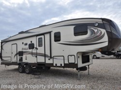 Used 2015  Jayco Eagle 29.5RLDS by Jayco from Motor Home Specialist in Alvarado, TX