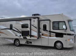 Used 2015  Thor Motor Coach A.C.E. W/Slide 27.1 by Thor Motor Coach from Motor Home Specialist in Alvarado, TX