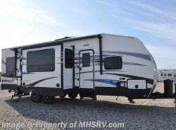 Used 2014 Keystone Impact 303 Bunk Model Toy Hauler W/2 Slides & Gen available in Alvarado, Texas
