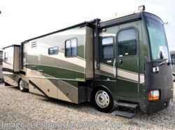 Used 2004  Fleetwood Discovery 39L W/ 4 Slides by Fleetwood from Motor Home Specialist in Alvarado, TX