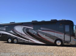 New 2017  Forest River Berkshire XLT 43A-450 2017.5 Model Chassis Upgrade Package, Sat by Forest River from Motor Home Specialist in Alvarado, TX
