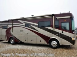 Used 2006  Country Coach Inspire  by Country Coach from Motor Home Specialist in Alvarado, TX