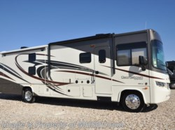 New 2017  Forest River Georgetown 364TS Bunk Model, 2 Full Bath, Dual Pane by Forest River from Motor Home Specialist in Alvarado, TX