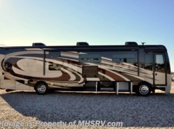 Used 2016  Holiday Rambler Endeavor 40G  W/3 A/Cs by Holiday Rambler from Motor Home Specialist in Alvarado, TX