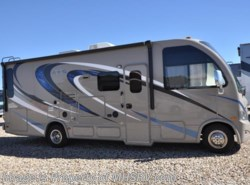 Used 2016  Thor Motor Coach Axis 25.1 by Thor Motor Coach from Motor Home Specialist in Alvarado, TX