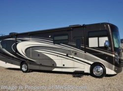 Used 2015  Thor Motor Coach Challenger 37GT by Thor Motor Coach from Motor Home Specialist in Alvarado, TX