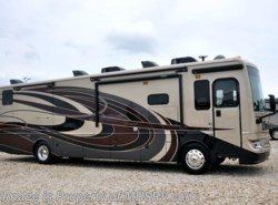 New 2018 Fleetwood Pace Arrow LXE 38K Bath & 1/2 RV for Sale at MHSRV W/King, Sat available in Alvarado, Texas