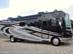 New 2018 Fleetwood Bounder 35P RV for Sale at MHSRV W/LX Pkg, King & Sat. available in Alvarado, Texas