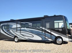 New 2018 Coachmen Mirada Select 37SB RV W/ Theater Seats, Salon Bunk, W/D, Sat available in Alvarado, Texas