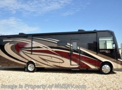 New 2018 Coachmen Mirada Select 37LS Bath & 1/2 RV W/Salon Bunk, W/D, Sat available in Alvarado, Texas