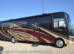 New 2018 Coachmen Mirada Select 37TB 2 Full Baths W/Salon Bunk, King, Sat available in Alvarado, Texas