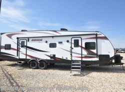 New 2018 Coachmen Adrenaline 30QBS Toy Hauler, Pwr Bunk, 2 A/Cs, Jacks, 5.5 Gen available in Alvarado, Texas