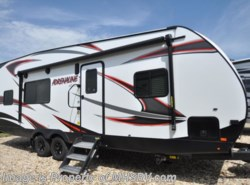 New 2019 Coachmen Adrenaline Toy Hauler 26CB Pwr Bed, Jacks, 4KW Gen, 15K A/C available in Alvarado, Texas