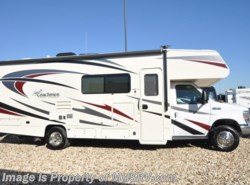 New 2018 Coachmen Freelander  28BH Salon Bunk House W/15K A/C, Ext. TV available in Alvarado, Texas