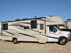 New 2018 Coachmen Leprechaun 319MB RV for Sale @ MHSRV W/15K BTU A/C, Jacks available in Alvarado, Texas