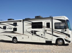 New 2018 Forest River FR3 32DS Bunk Model RV W/2 A/C, 5.5KW Gen, King available in Alvarado, Texas