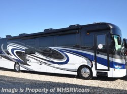 New 2018 Forest River Berkshire XL 40C-380 Bath & 1/2 Luxury RV W/ Bunk, Theater Seat available in Alvarado, Texas