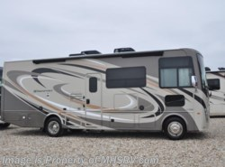 New 2018 Thor Motor Coach Windsport 27B RV for Sale at MHSRV W/ 5.5KW Gen, 2 A/Cs available in Alvarado, Texas