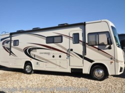 New 2018 Forest River Georgetown 3 Series GT3 30X3 for Sale W/5.5 Gen, 2 A/C & Ext Kitchen available in Alvarado, Texas