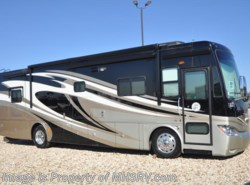 Used 2013 Tiffin Phaeton 36QSH W/ 4 TV's, Res Fridge, W/D available in Alvarado, Texas
