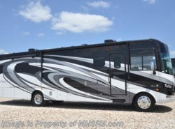 New 2019 Forest River Georgetown XL 369DS Bath & 1/2 RV for Sale W/OH Loft & Ext. TV available in Alvarado, Texas