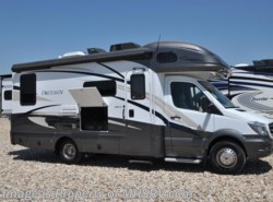New 2018 Holiday Rambler Prodigy 24A Sprinter for Sale @ MHSRV W/Dsl Gen available in Alvarado, Texas