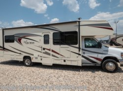 New 2019 Coachmen Freelander  32FS RV for Sale W/ 15K A/C, Stabilizers available in Alvarado, Texas