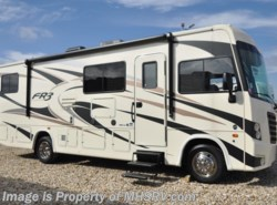 Used 2017 Forest River FR3 28DS W/ OH Loft, King, Jacks available in Alvarado, Texas