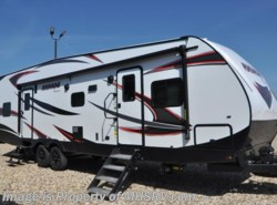 New 2019 Coachmen Adrenaline 30QBS Toy Hauler W/Pwr Bunk, 2 A/C, Jacks, 5.5 Gen available in Alvarado, Texas