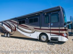 Used 2012 Fleetwood Discovery 42M Bath & 1/2 W/ GPS, Res Fridge, W/D available in Alvarado, Texas