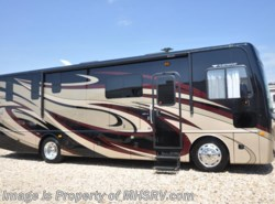 Used 2017 Fleetwood Pace Arrow 33D available in Alvarado, Texas