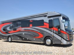 New 2019 Monaco RV Signature 40J Bunk Model Diesel RV W/Tech Pkg, King available in Alvarado, Texas