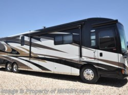 Used 2013 Winnebago Tour 42QD Bath & 1/2 W/ Res Fridge, King, 3 Slides available in Alvarado, Texas