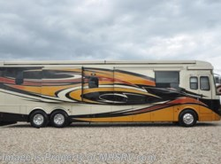 Used 2011 Newmar King Aire 4574 Bath & 1/2 Luxury Diesel Consignment RV available in Alvarado, Texas