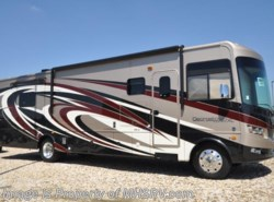 Used 2018 Forest River Georgetown XL 369DS Bath & 1/2 W/ King, Res Fridge, W/D available in Alvarado, Texas