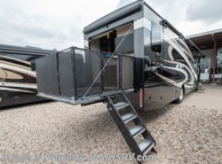 New 2019 Fleetwood Bounder 36FP Bath & 1/2 RV W/Theater Seats, Bunks, Patio available in Alvarado, Texas
