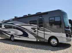 New 2019 Fleetwood Bounder 36F 2 Full Bath Bunk Model W/ OH Loft, W/D available in Alvarado, Texas